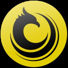 Altmarkets.io - MotaCoin Exchange