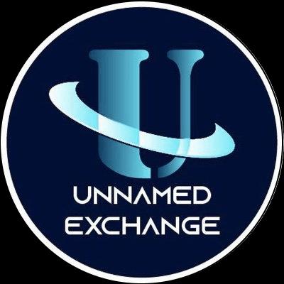 Unnamed.Exchange - Motacoin Exchange